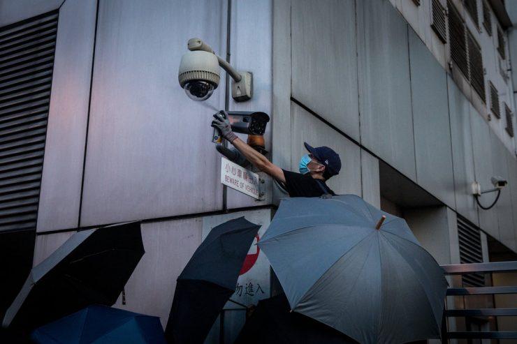 Hong-Kong-Facial-Recognition-Tore-Down